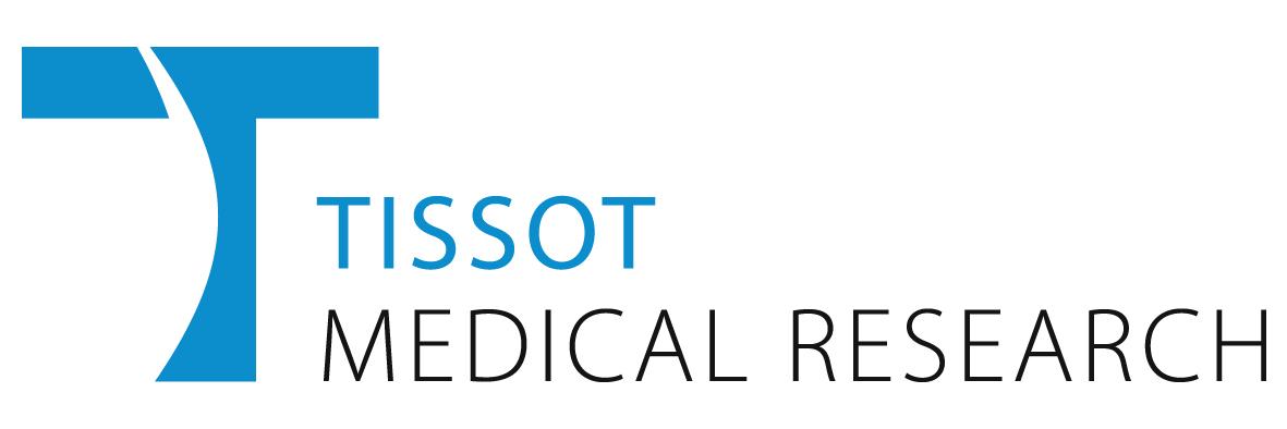 Tissot Medical Research