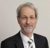 Dr. Roland Metzger
